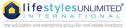 Lifestyles Portal